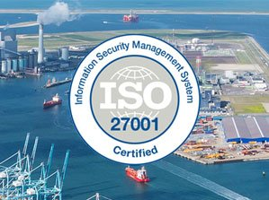 Iso-Project-Cargo-rotterdam